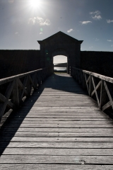 <h5>Nicholas 02</h5><p>Entrance to Charles Fort</p>